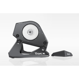 Tacx Neo - Home-trainer - noir